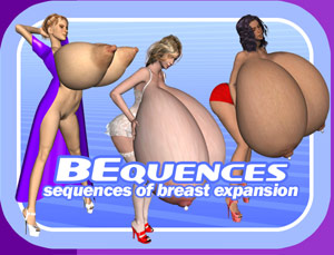 BEquences