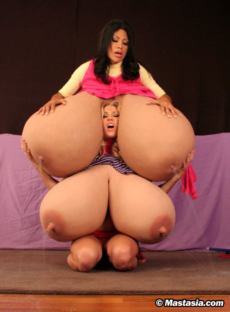 Фото огромные габариты секс